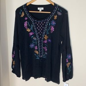 ❤️NWT Style & co shirt ❤️ 3 for $25 👚